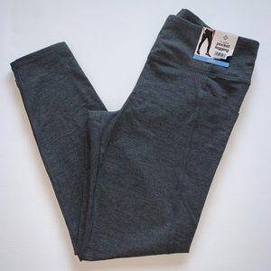Leggings (brand new)